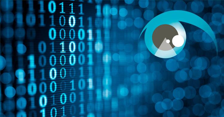 Blog Colpaert hacking domotica