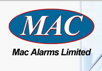 Mac Alarms