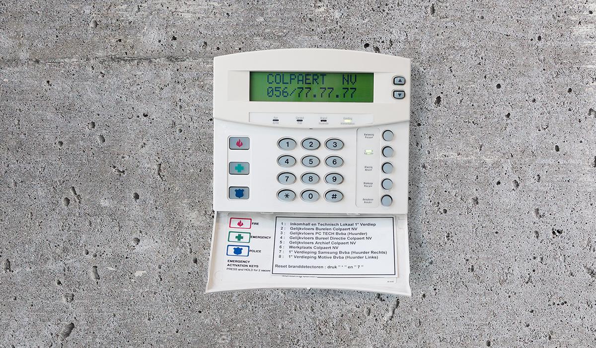 Alarmsysteem_Colpaert_Blog
